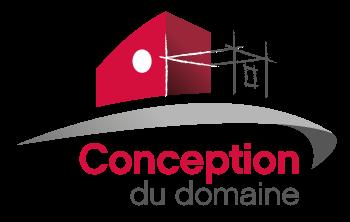Nouveau partenaire web: Conception du Domaine!