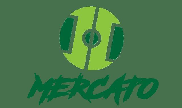 MERCATO! MAJ 11/10/18