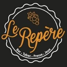 [PARTENAIRES]  BAR LE REPERE