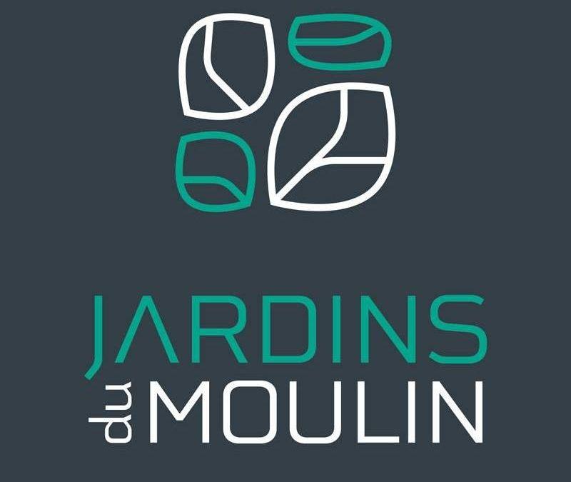 [PARTENAIRES] LES JARDINS DU MOULIN