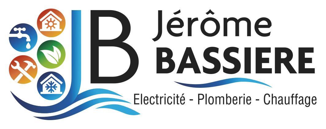 [PARTENAIRES] Jerôme BASSIERE