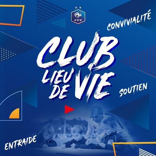 ARCT – CLUB LIEU DE VIE