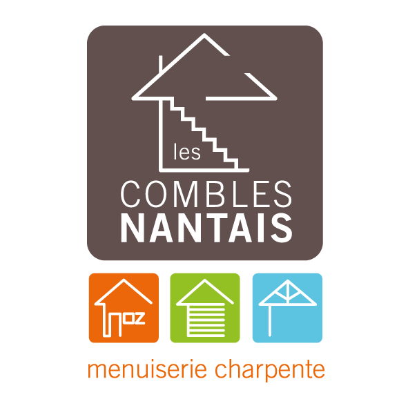 [PARTENAIRES] LES COMBLES NANTAIS