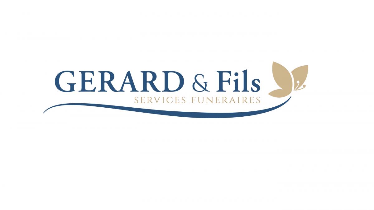 [PARTENAIRES] Pompes Funèbres Gérard & Fils